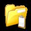 文件列表创建工具(Directory Lister Enterprise)