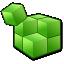 注册表文件转换器(Reg Converter Pro)