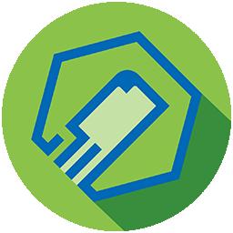 万能文件体积优化FileOptimizer