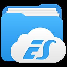 ES文件浏览器root版
