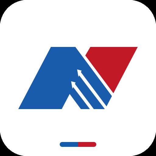 美国纽太交易所appv1.0.7 安卓版