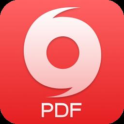 旋�LPDF��x器客�舳�v2.4.0.0 最新版