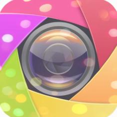 魅力自拍相机app