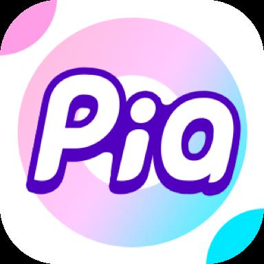 pia玩(才艺社交app)