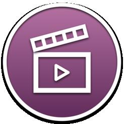 Sonorize Mac版(视频编辑)