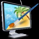 哪吒屏保制作软件(Animated Screensaver Maker)