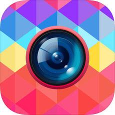 PlayMemorise Mobile