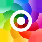 QuPai(趣拍app)