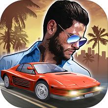 侦探司机迈阿密档案Detective Driver Miami Files中文版