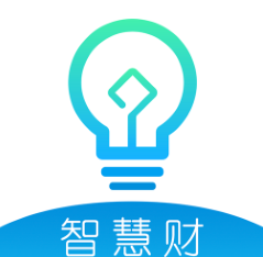 智慧�理�金融app