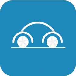 布尔科技智能共享汽车
