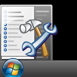 Windows系统任务栏调整工具(7+ Taskbar Tweaker)