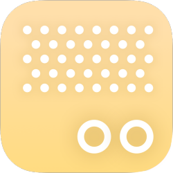 豆瓣FM appv6.0.10 官方安卓版
