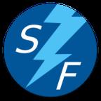 后台应用冻结(SuperFreezZ)v0.12.1 安卓版
