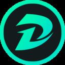 电脑数据备份软件(iBeesoft DBackup)