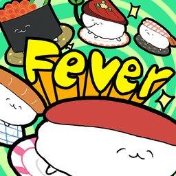 是寿司哒哟Fever!!v1.0 安卓版