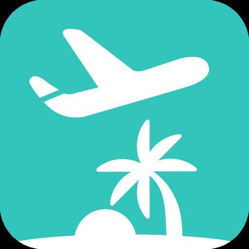 旅游攻略(旅行助手)v2.0.0