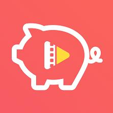 零钱视频app