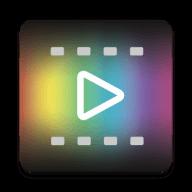 AndroVid Pro完美高级版app