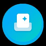 和平精英大字生成器appv1.0 最新版