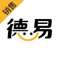 德易车金融销售app