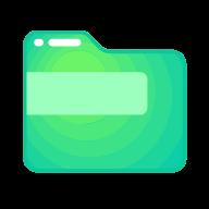小多文件管理v1.0