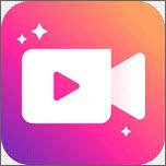 Filmigo视频剪辑视频编辑5.0.39
