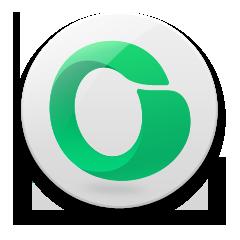 OBand智能手环app
