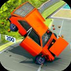 车祸模拟器竞技场v1.2 安卓版