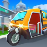 印度出租车模拟v1.0.3 安卓版