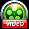 视频格式转换工具(Jihosoft Video Converter)