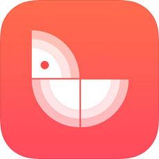 鸡冻阅读app