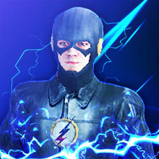 超速英雄救援2.0
