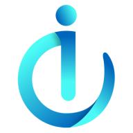 IE万网链app