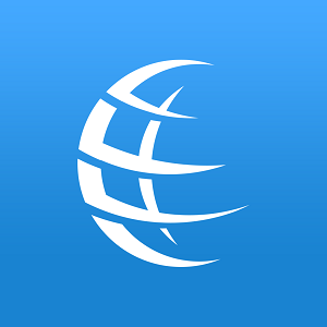 Honch交易平台v1.0 安卓版