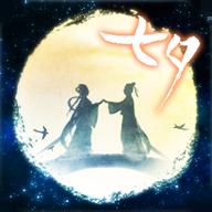 逃脱游戏:七夕逃脱