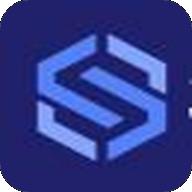 SFEX交易所app