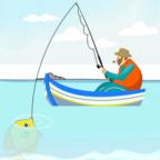 我的钓鱼大师v1.0 安卓版