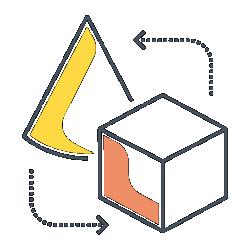 NCM文件批量转换NCM_Unlook