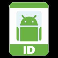 Device ID(设备ID查看)