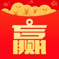 炒股大赢家app