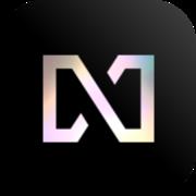 300设计师appv2.0.2 安卓版