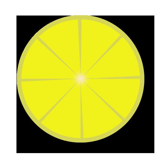 lemon(文件管理)v1.4.4 安卓版