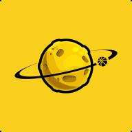 斯波星球app