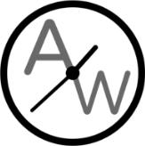 ��X�件操作���y�ActivityWatch