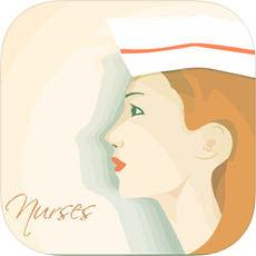 护士在职培训系统