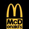 麦当劳Pro手机版5.7.3.0