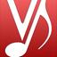 VST格式限制器插件Voxengo Elephant