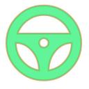 代驾宝官方客户端app