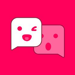 趣活动app